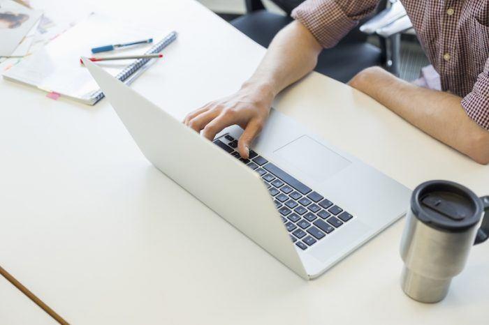 Apprendre les langues en ligne